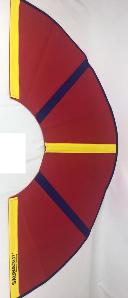 003-ES-AFS-RGBL   Ersatzstoff Aufgussfächer STANDARD Rot-Gelb-Blau