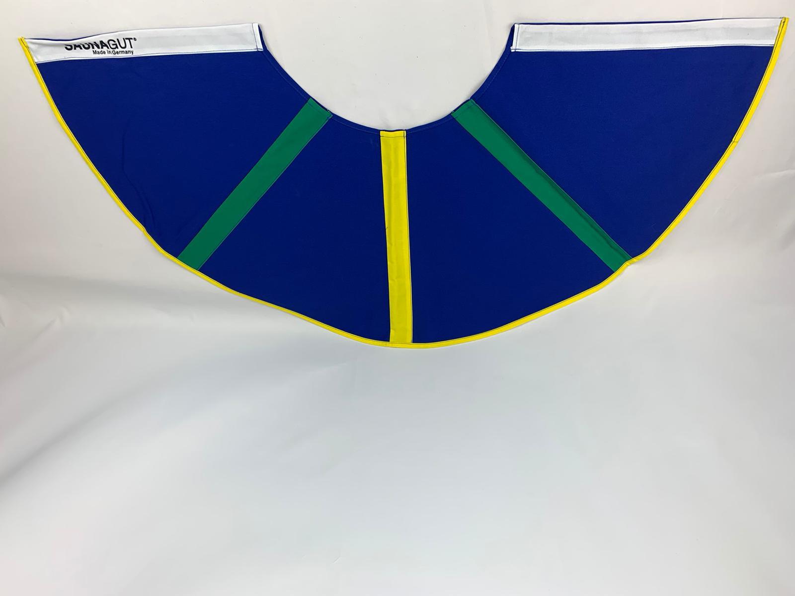 003-ES-AFS-BWGG | Ersatzstoff Aufgussfächer Blau-Weiß-Grün-Gelb
